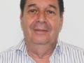 SR. CARLOS MANUEL SÁNCHEZ RAMÍREZ