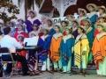 Niños Cantores de la Universidad de Colima