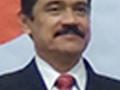 LIC. JUAN ELÍAS CASTILLO GONZÁLEZ