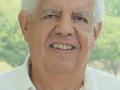Sr. Fransisco Zaragoza de la Fuente