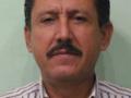 Ing. José Díaz Madrigal