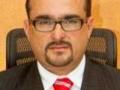Lic. Guillermo de Jesús Navarrete Zamora