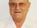 Dr. José Fernando Rivas Guzmán