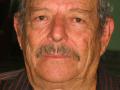 Sr. Melchor Urzúa Quiroz