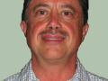Ing. Héctor Arturo Velasco Villa