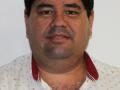 Dr. Enrique Augusto Sánchez Cárdenas