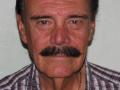 Dr. Guillermo Ruelas Ocampo
