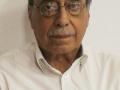 C.P. Héctor Brambila Espinosa