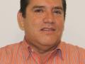 Dr. Carlos Garibay Paniagua