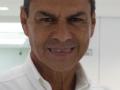 Lic. José Martín Torres Ríos