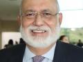 M.C. MIGUEL ÁNGEL AGUAYO LÓPEZ