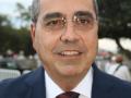 DR. CARLOS SALAZAR SILVA