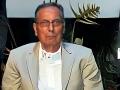 DR. JOSÉ REYES LLERENAS OCHOA