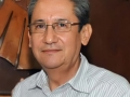 DR. RAMÓN ARTURO CEDILLO NAKAY