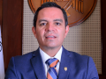DR. CHRISTIAN JORGE TORRES ORTIZ ZERMEÑO