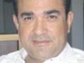 Lic. Joel Figueroa Tapia