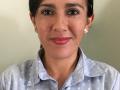 Licda. Daniela Monzerrat Moreno Oregón