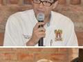 Presentan a diputados locales plan de trabajo de la Fundación