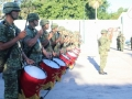 Visita XX Zona Militar
