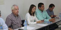 FOMENTANDO NUEVAS ALIANZAS EN BENEFICIO DE LA EDUCACIÓN Y FORMACIÓN PROFECIONAL