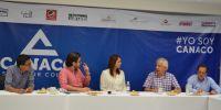 FOMENTANDO ALIANZAS DE VINCULACIÓN PROFESIONAL PARA UNIVERSITARIOS COLIMENSES