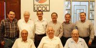 Elige Consejo Directivo, Secretarios, Primer Vocal Suplente y Suplente