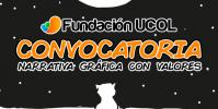 Fundación Ucol convoca a participar en la creación de narrativa gráfica