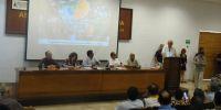 Asiste presidente de la Fundación UCOL a Asamblea General de Asociados y  Jubilados UdC