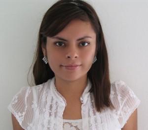Angela Rivera