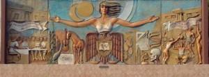 Mural-Autonomia