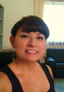 Ofelia Badillo