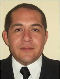 Jimmy Rene González
