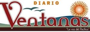 Logo Diario Ventanas