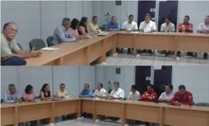 La Fundación Ucol trabaja colaborativamente con instituciones educativas para atender demandas de la sociedad