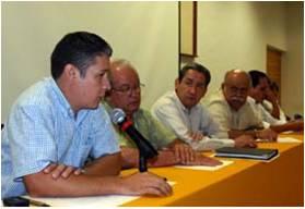 Miembros de la Fundación se pronuncian por integrar a más socios