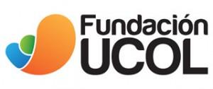 PageLines- Fundacion-UCOL-Logo.jpg