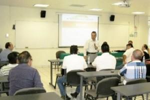 Fundación Ucol busca aportar soluciones en beneficio de la comunidad manzanillense