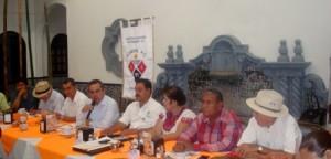 ACIMAN participará con la Fundación Ucol en el nuevo proyecto de cultura