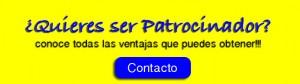 PageLines- Banner-patrocinadores.jpg