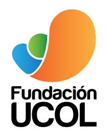 LogoFundacionUCOL-patrocinadores