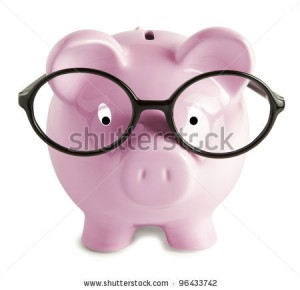 PageLines- stock-photo-piggy-bank-with-glasses-isolated-96433742.jpg