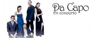 PageLines- Concierto_DaCapo.jpg