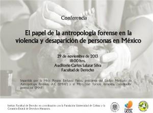 PageLines- la_antropologia_forense_conf_29_nov.jpg