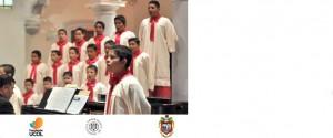 PageLines- ninos_cantores_universidad_de_colima_3.jpg