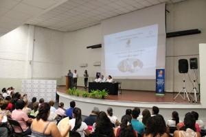 Conferencia La buena docencia 2