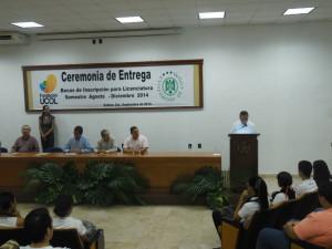 Entrega Becas3