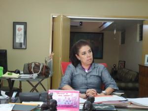 Reunión señora Alicia2