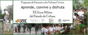PageLines- banner_zonamilitar2015mod.jpg