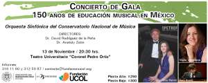 PageLines- banner_conciertogala1.png