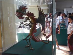 Museo 21 Jun 16